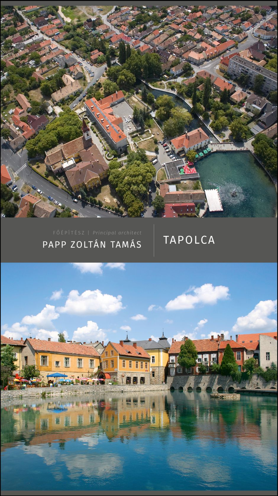 tablo_tapolca