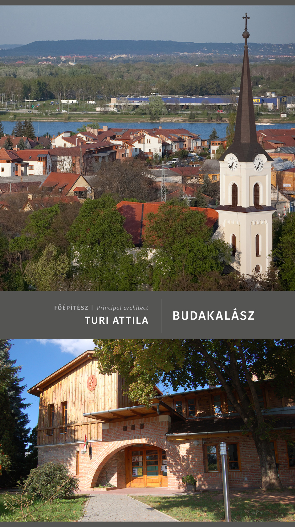 tablo_budakalasz-940x1677