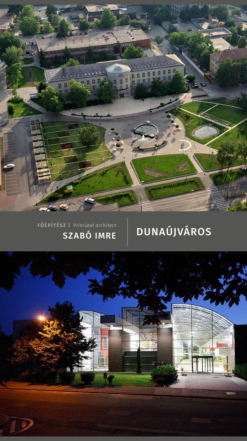 tablo_dunaujvaros-940x1677