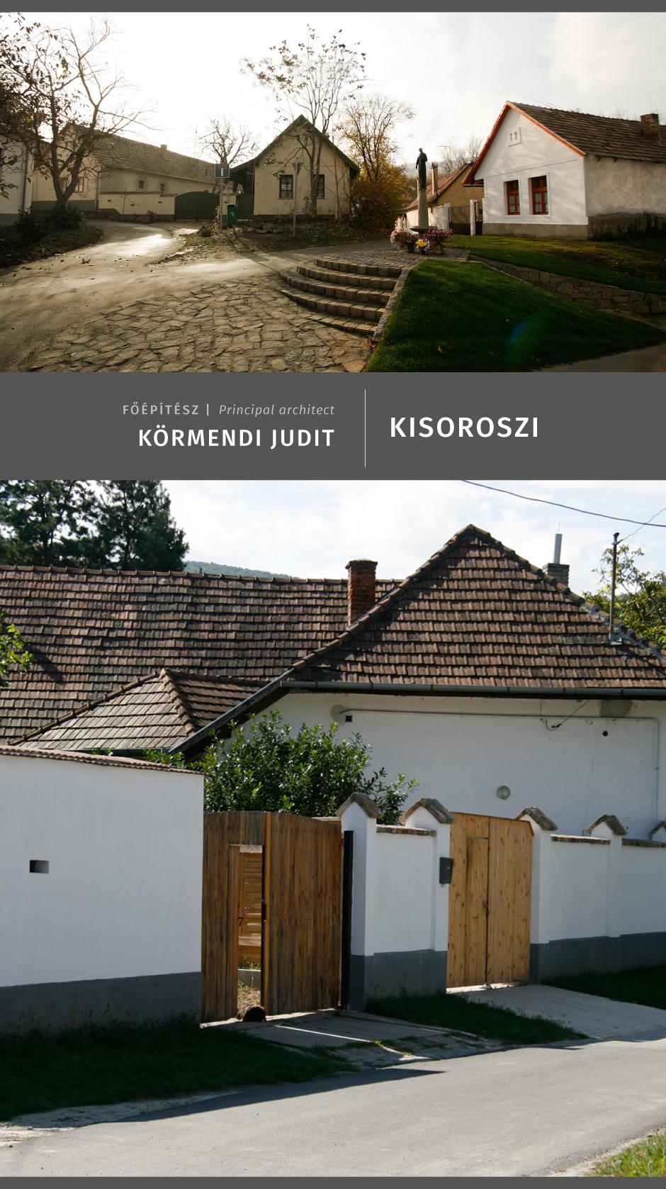 tablo_kisoroszi-940x1677