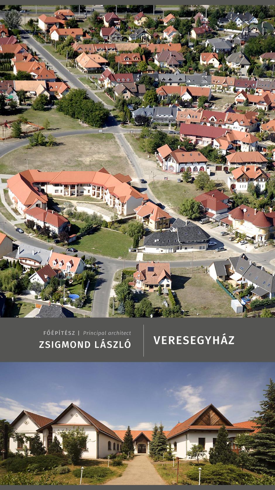 tablo_veresegyhaz-940x1677