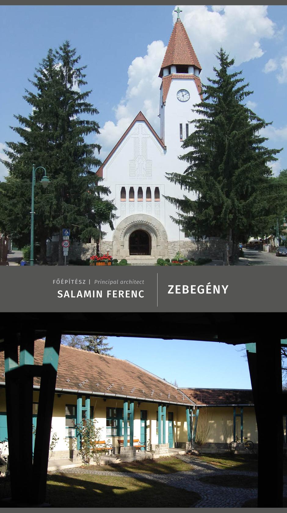 tablo_zebegeny-940x1677